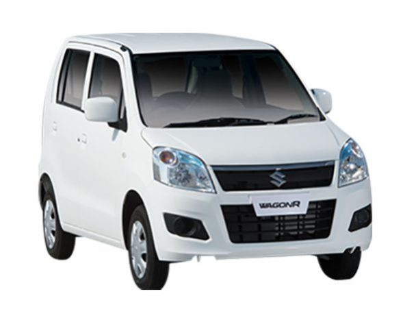 Best Rent a Car Lahore - Best Price Guaranteed - New Insured